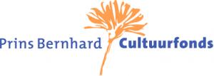 logo-prins-bernhard-cultuurfond