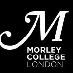 morley college