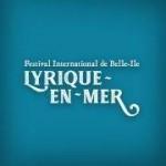 lyrique logo